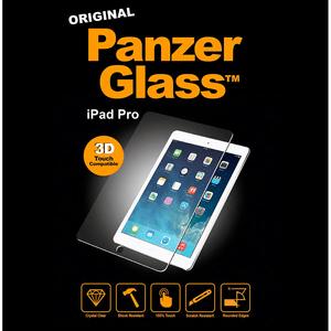 """Protezioni schermo iPad Pro 12.9"""""""