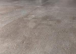 Basico Stone vinyle 3mm Palma