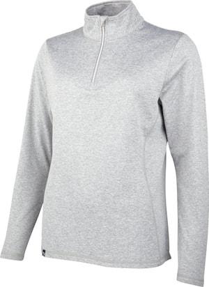 Pullover de ski pour femme
