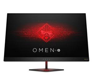 OMEN 27 écran Gaming