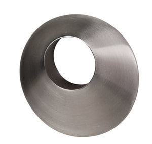 Schutzrosette RZ 8 mm