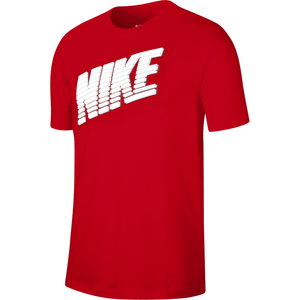 MEN NSW TEE NIKE BLOCK