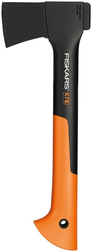 Universalaxt X7-XS