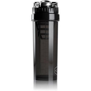 New Cyclone Cup 950ml