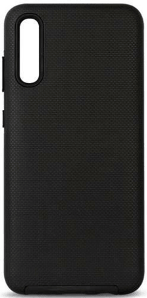"Hard Cover  ""North Case black"""