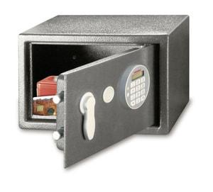 Sicherheitsbox VT-SB 200 SE