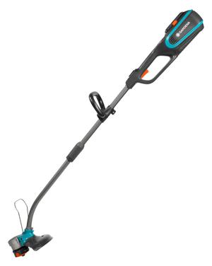 Trimmer PowerCut Li-40/30 Set