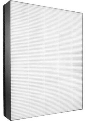 Nano Protect-Filter FY1410/30