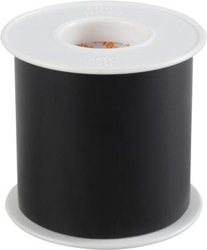 M-tac Tape 5 cm x 10 m