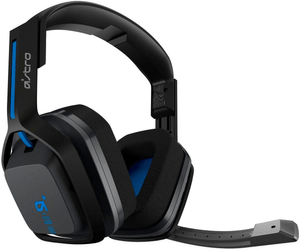 Gaming A20 Wireless