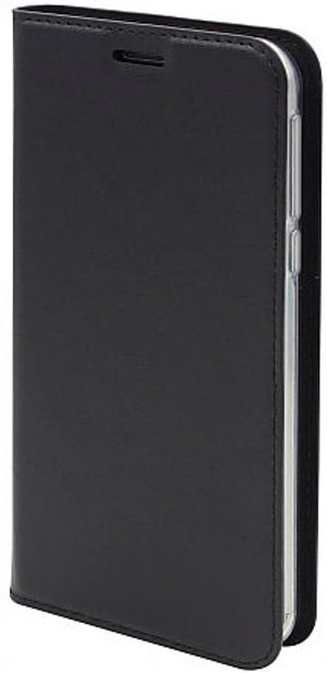 SMART 3 Book Cover noir