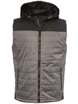 Gilet Storm,dark shadow