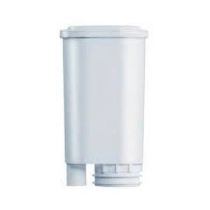 Filtro acqua-cartuccia bianco