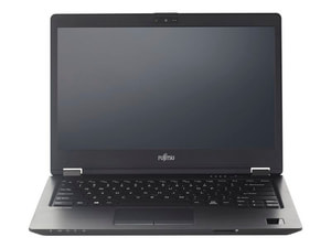 LifeBook U747 Notebook