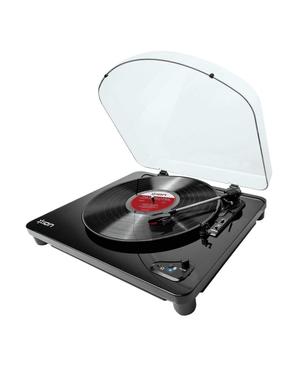 Air LP Plattenspieler