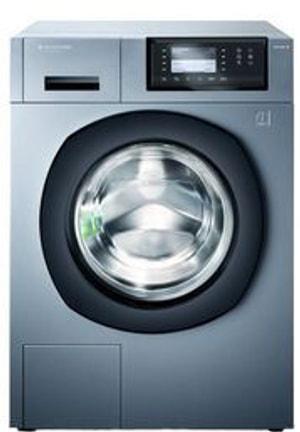 Machine à laver SpeedLine 519 U