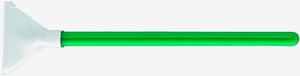 Green Swabs 1.6x