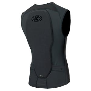 Flow Vest body protective