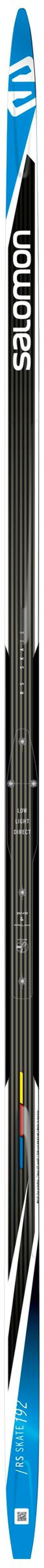 RS Skate inkl. Prolink Pro Skate