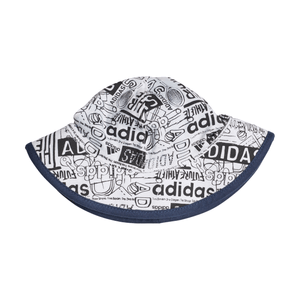 LITTLE KIDS GRAPHIC CAP