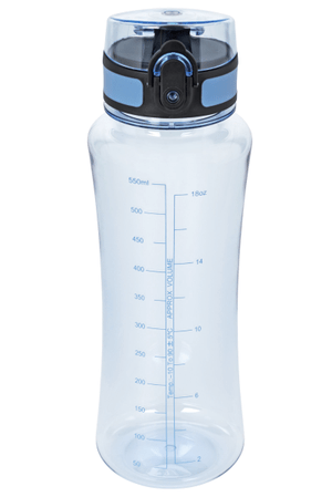 Bottiglia 0.55L
