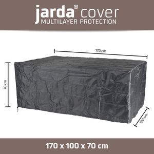 Housse de protection 170x100x70