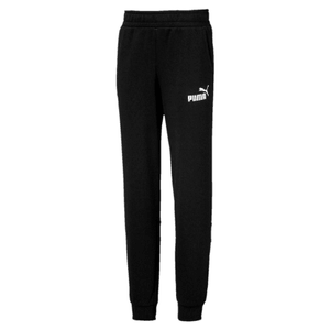 AMPLIFIED Pants B