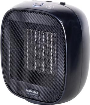 1500 Heat Compact
