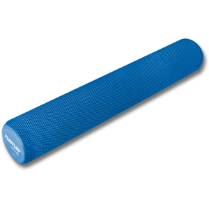 Yoga Massage Roller 90 cm