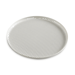 PERFORATED TRAY / S