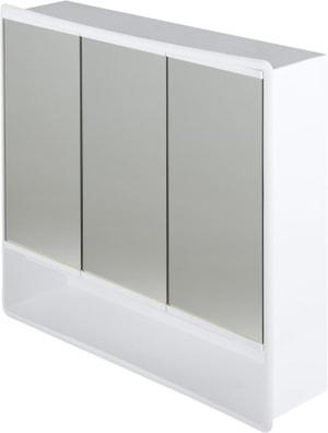 Armoire de toilette Lymo