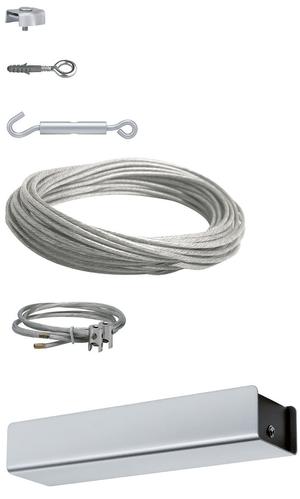 Wire Set de base LED 36 VA
