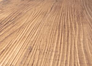 Basico Wood vinyle 3mm pin Fulda