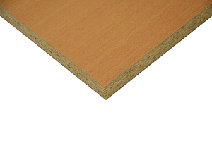 Obi Holzzuschnitt Preisliste : holzzuschnitt kaufen bei do it garden ~ Watch28wear.com Haus und Dekorationen