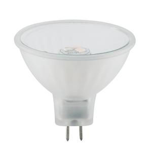 Réflecteur LED Maxiflood 3 W GU5,3