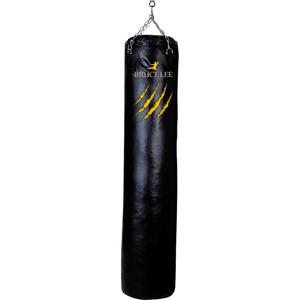 Boxsack Bisonyl 180cm, 44kg