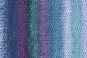Wolle Perla color