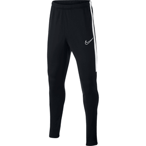 Kids' Soccer Pants