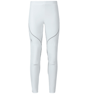 Muscle Light logic Pants