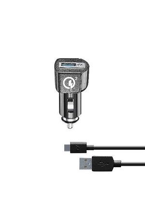 USB-Adapter Kit C-USB