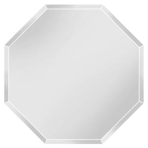 Spiegel 8-Eckig Vigo