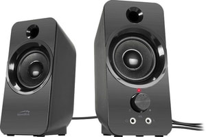 Daroc Stereo Speaker