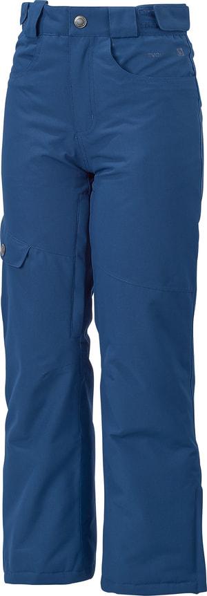 Pantaloni da snowboard per bambina