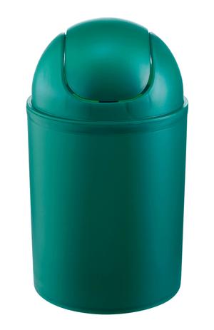 Schwingdeckeleimer Emerald gross