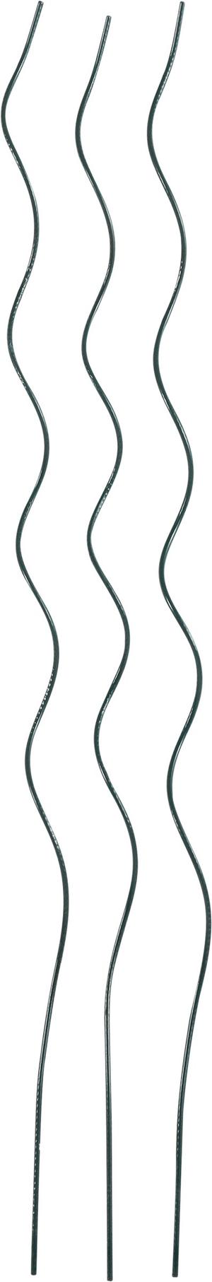 Spirale per pomodori
