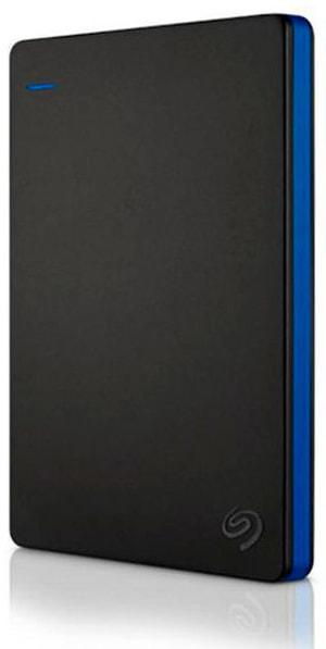 Externe Festplatte Game Drive für PS4 4TB