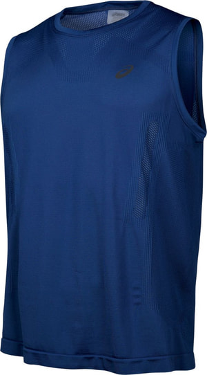 Ventilate Sleeveless