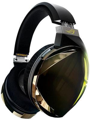 Headset ROG Strix Fusion 700