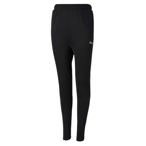 Active Sports Poly Pants
