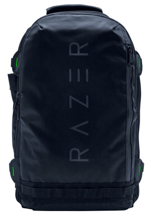 Rogue Backpack V2 17,3""